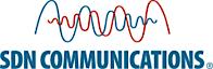 SDN Communications's Company logo