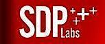 SDP Labs's Company logo