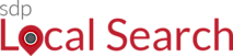 Sdp Local Search's Company logo