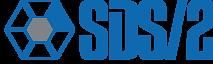 SDS/2's Company logo