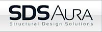 Sds Aura Oy's Company logo