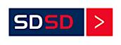 SDSD Limited's Company logo