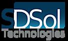 SDSol Technologies's Company logo