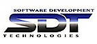 Software Development Technologies's Company logo