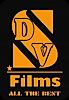 Sdv Films's Company logo