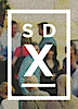 Sandiegox's Company logo