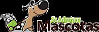 Se Admiten Mascotas's Company logo