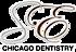 Tlcddsfamily's Competitor - Sestreetervilledentistry logo