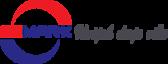 Se Mark's Company logo