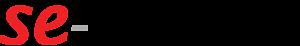 SE-Mentor's Company logo