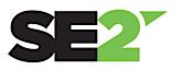 SE2's Company logo