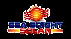 Sea Bright Solar's Company logo