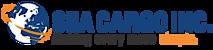 Seacargoinc's Company logo