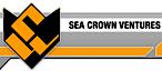 Sea Crown Ventures's Company logo