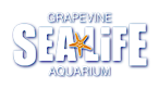 Sea Life Grapevine Aquarium's Company logo