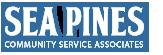 Sea Pines Living's Company logo