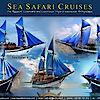 Sea Safari Cruises's Company logo
