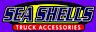 So Cal Truck Accessories's Competitor - Sea Shells Truck Accessories logo
