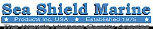 Sea Shield Marine Products's Company logo