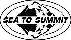 Seatosummit's Company logo