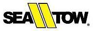 Sea Tow's Company logo