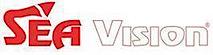 Sea Vision USA's Company logo