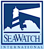 Sea watch's Company logo