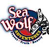 Sea Wolf Adventures's Company logo