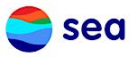 Sea's Company logo