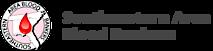 Seabb's Company logo