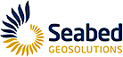 Seabed Geosolutions's Company logo