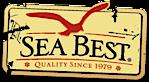 SeaBest's Company logo