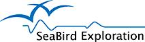 SeaBird Exploration Group's Company logo