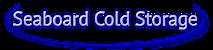 Seaboard Cold Storage's Company logo