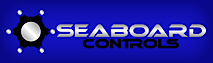 Seaboard Controls's Company logo