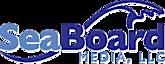 SeaBoard Media's Company logo