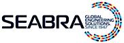 Seabra - Global Engineering Solutions's Company logo