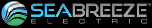 Seabreeze Electric And Lighting's Company logo