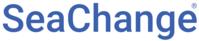 SeaChange's Company logo