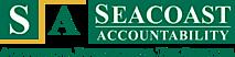 Seacoast Accountability's Company logo