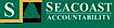 Seacoast Accountability's company profile