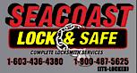 Seacoast Lock & Safe's Company logo