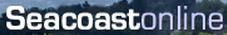 Seacoast Online's Company logo