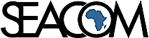 SEACOM, Ltd.'s Company logo