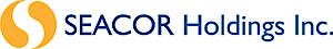 Seacorholdingsinvestors's Company logo