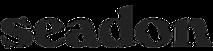 seadon's Company logo