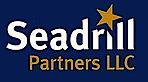 Seadrill Partners 's Company logo