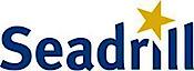 Seadrill's Company logo