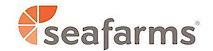 Seafarms's Company logo