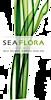Seaflora Wild Organic Seaweed Skincare's Company logo